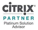 CitrixPartner