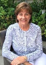Elaine Bellock 1