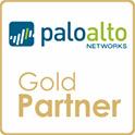 Palo-Alto-Networks-Gold-Partner1