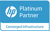 Platinum_Partner_Insignia_Converged-Infrastructure