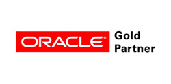 oracle_Gold_Partner