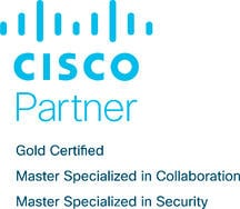 Cisco-gold_collab_security_blue