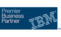 premier_business_partner_groot