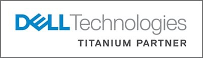 Dell Technologies_TitaniumPartner_small-1