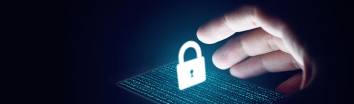 Pivot-security-strategy